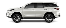 gia-xe-toyota-fortuner-2021