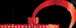 1554433999221-newday logo-01155443377015