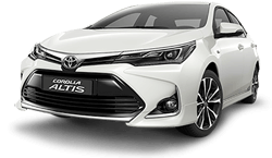 toyota-corolla-altis-trắng.png