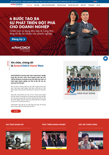 thiet-ke-website-actioncoach
