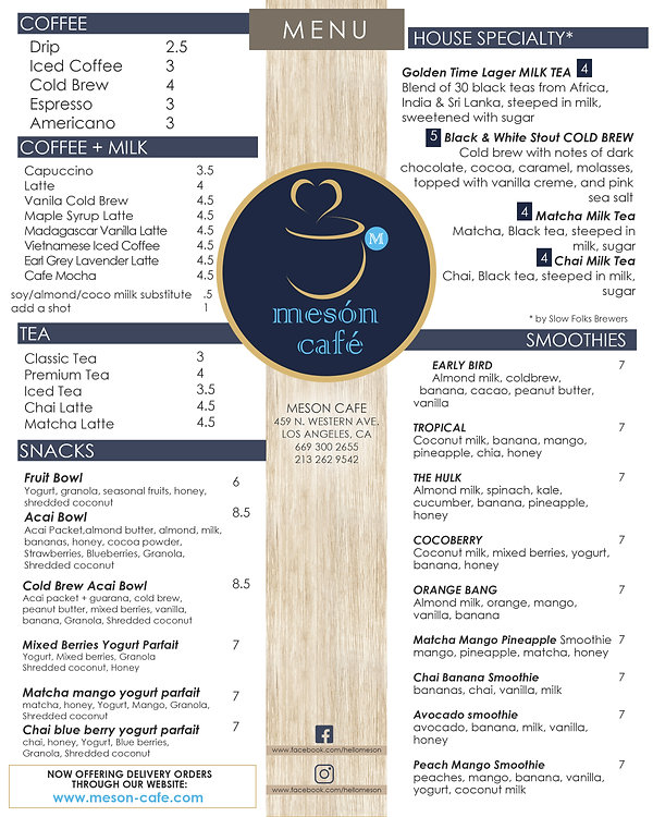 meson cafe menu 2page front.jpg