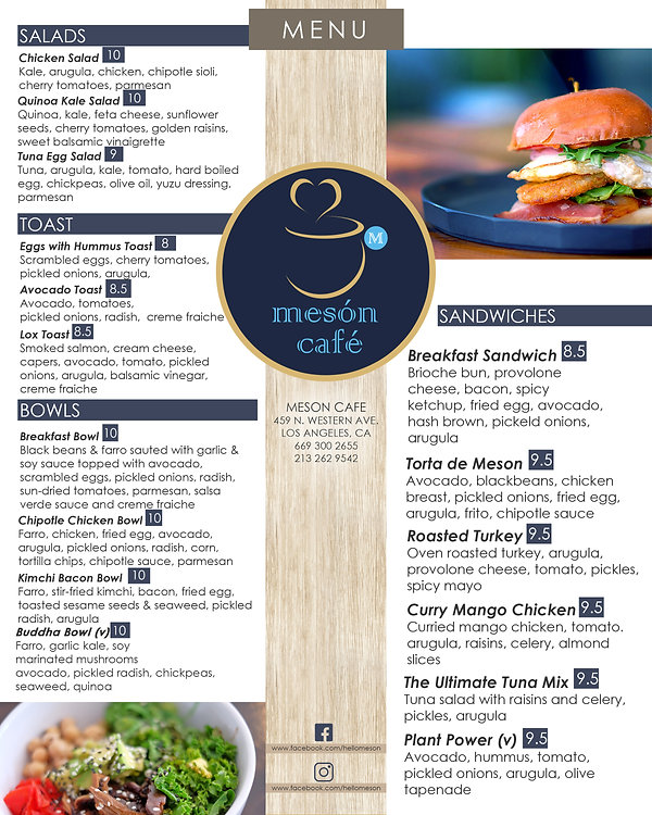 meson cafe menu 2page back.jpg