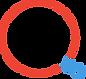 Alpher logo.png