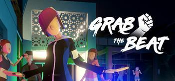 Grab the Beat.jpg
