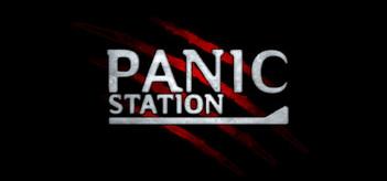 Panic Station VR.jpg