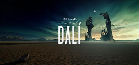 Dreams of Dali.jpg