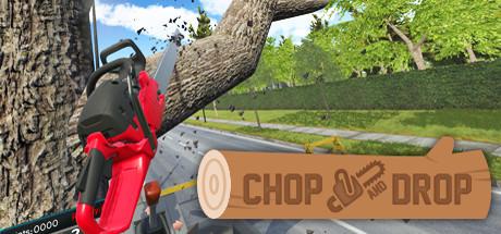 Chop and Drop VR.jpg