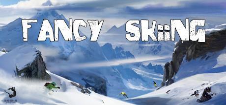 Fancy Skiing VR.jpg