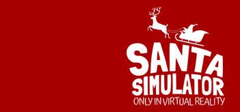 Santa Simulator.jpg