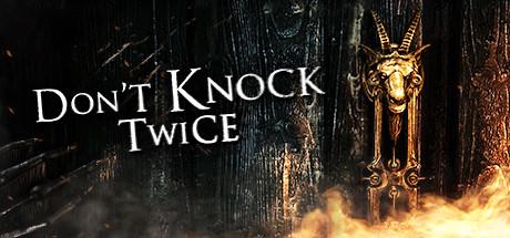 Don't Knock Twice VR Demo.jpg