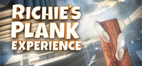 Richie's Plank Experience.jpg