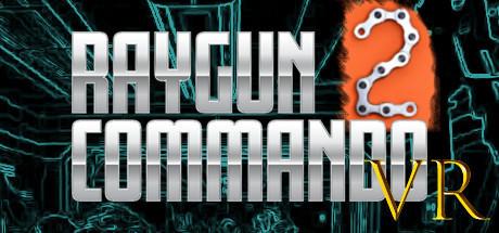 Raygun Commando VR 2.jpg