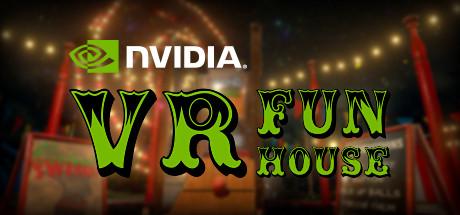 VR Funhouse.jpg