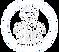 Лого Новое.png