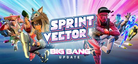 Sprint Vector.jpg