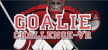 Goalie Challenge VR.jpg
