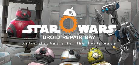 Star Wars Droid Repair Bay.jpg