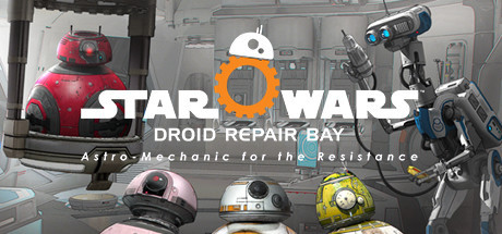 Star Wars Droid Repair Bay.jpg