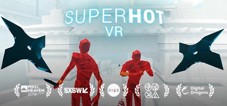 SUPERHOT VR.jpg