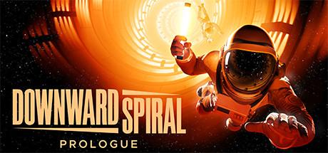 Downward Spiral Prologue.jpg