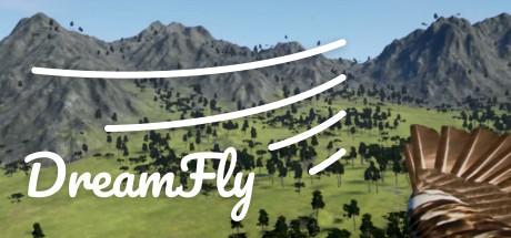 DreamFly.jpg