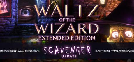 Waltz of the Wizard.jpg