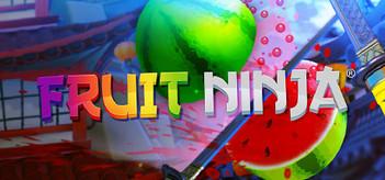 Fruit Ninja VR.jpg