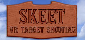 Skeet VR Target Shooting.jpg
