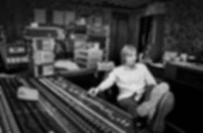 Tom_Petty_Recording_Studio_1979_master.j