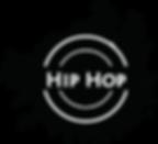kisspng-paint-art-ink-dance-hip-hop-5abd