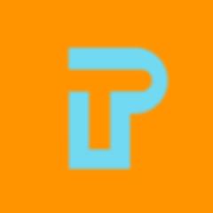 Pro T Logo.png