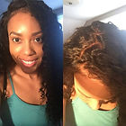 Client Selfies are the best, this frontal and hair from _luxorhair.jpg
