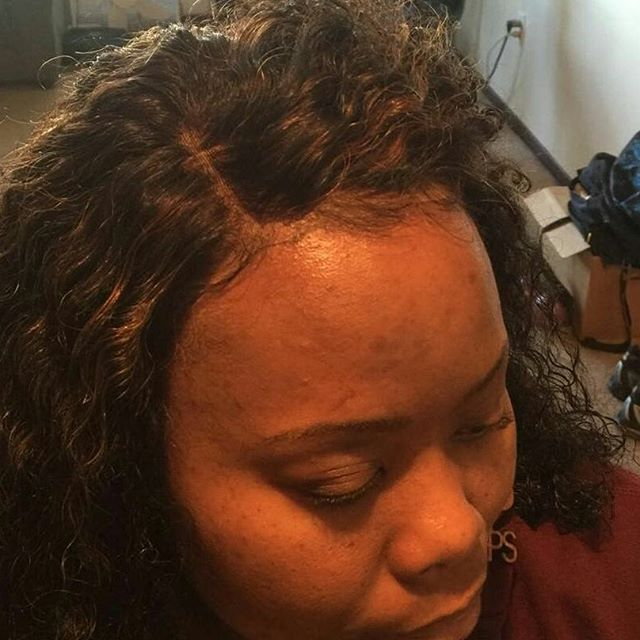 Zoom in on it, so I know its real._Frontal Sew In Install_Book your next install with me.jpg