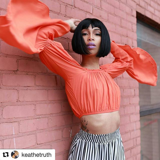 #Repost _nastashia_ ・・・_That day I felt like making #lemonade.jpg