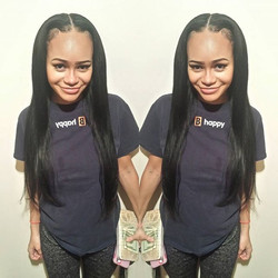Natural Sew in Install_Book your next appt. With me using the link in my bio.jpg