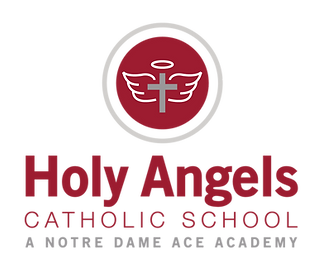 Holy Angels Logo_Centered.png