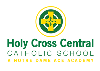 Holy Cross Central Logo_Centered.png