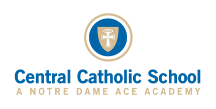 Central Catholic Logo_Centered.png