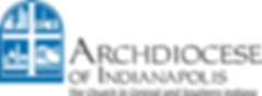 Archdiocese of Indy Logo.tif