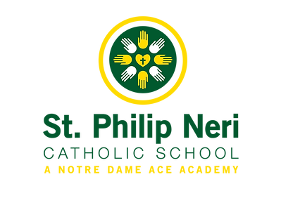 St. Philip Neri Logo_Centered.png