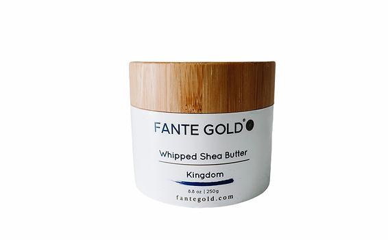 Whipped Shea Butter Organic-Kingdom.jpg