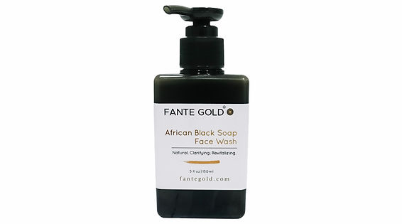 african%20black%20soap%20face%20wash%20o