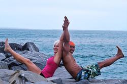 Shanti-Kitti-Yoga-Sophia-Marv-3