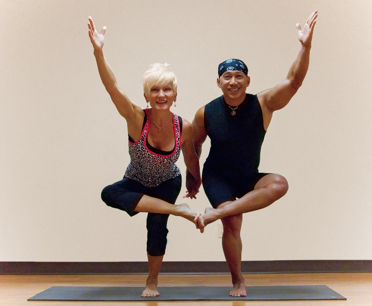 Shanti-Kitti_Yoga_Sophia-Merv-1-1-2-CC2
