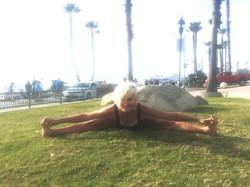 Shanti-Kitti-Yoga-Sophia-Out6
