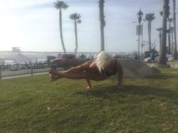 Shanti-Kitti-Yoga-Sophia-Out5