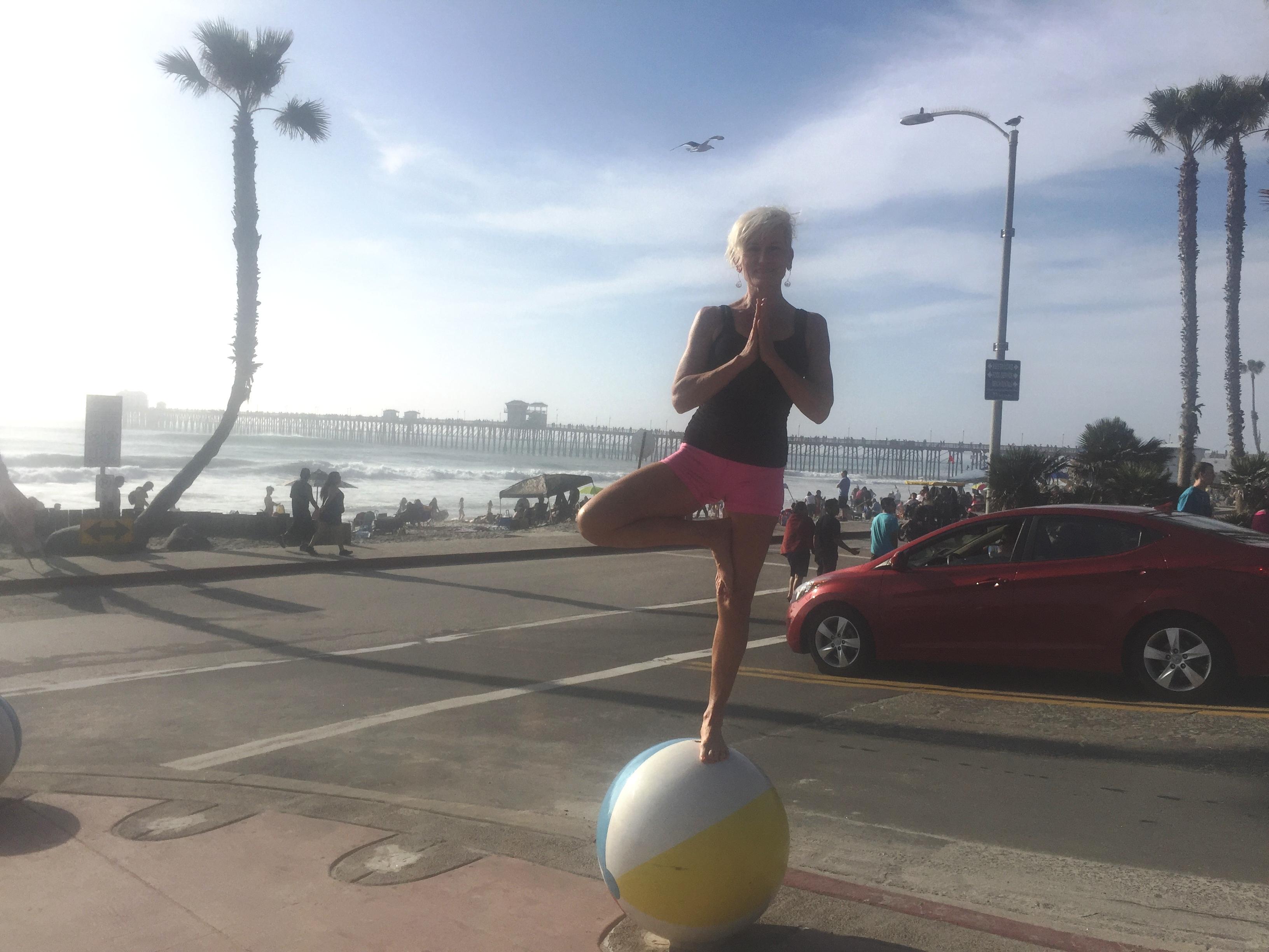 Shanti-Kitti-Yoga-Sophia-Out1