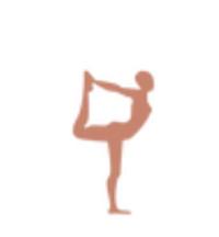 12 Online Yoga Classes