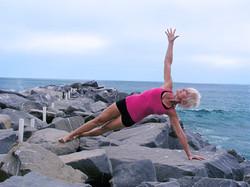 Shanti-Kitti-Yoga-Sophia-2-CC