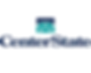 Center State Bank logo.png